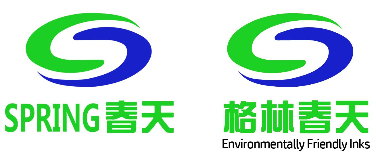 logo竖.jpg